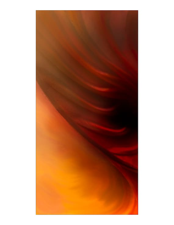 Untitled Abstract 1, Fine Art Photography, Fine Art, John Strong Arts, JStrong Photos, Fine Art Abstract for Home or Office