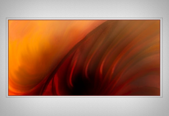 Untitled Abstract, Fine Art Photography, Fine Art, John Strong Arts, Jstrong Photos, Fine Art Abstract for Home or Office