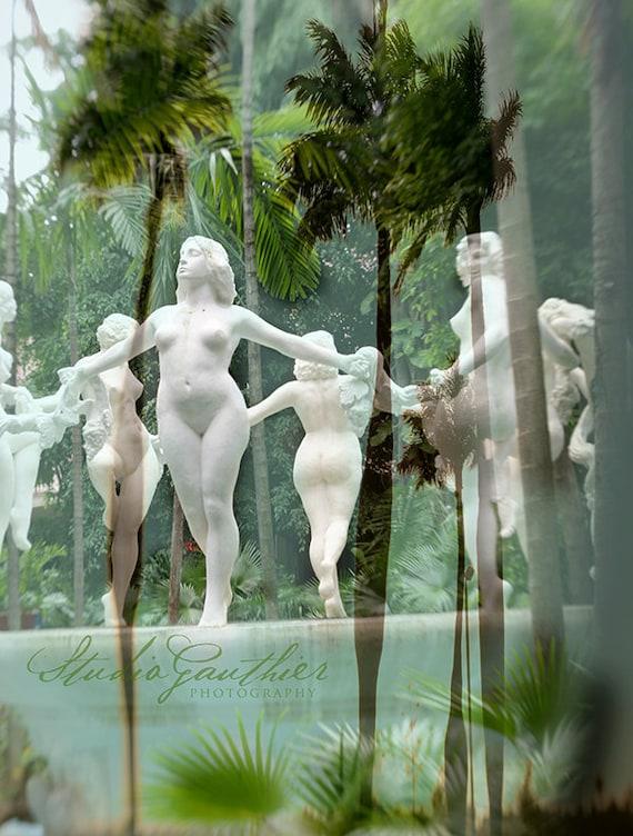 Tina bichara naked