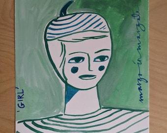 Girl A5 (137)