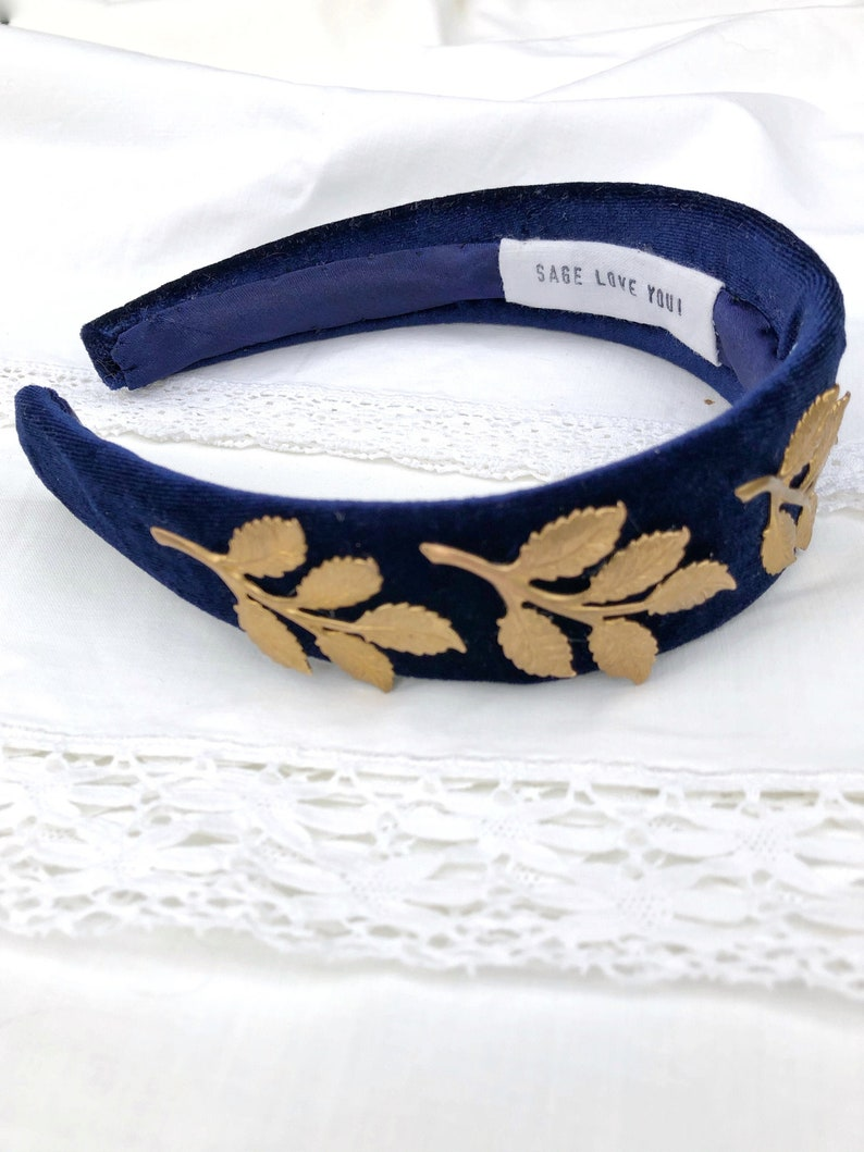Personalised custom label Personalized gift Custom hat image 1