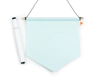 Design Your Own Banner Kit
