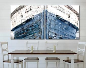 Nautical Wall Art Etsy