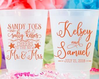 ed304b49f52e06 Beach wedding favors