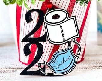 Gift Under 20 Etsy