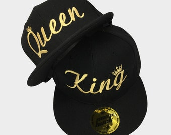 ad2de6d4614a5 Prince hat