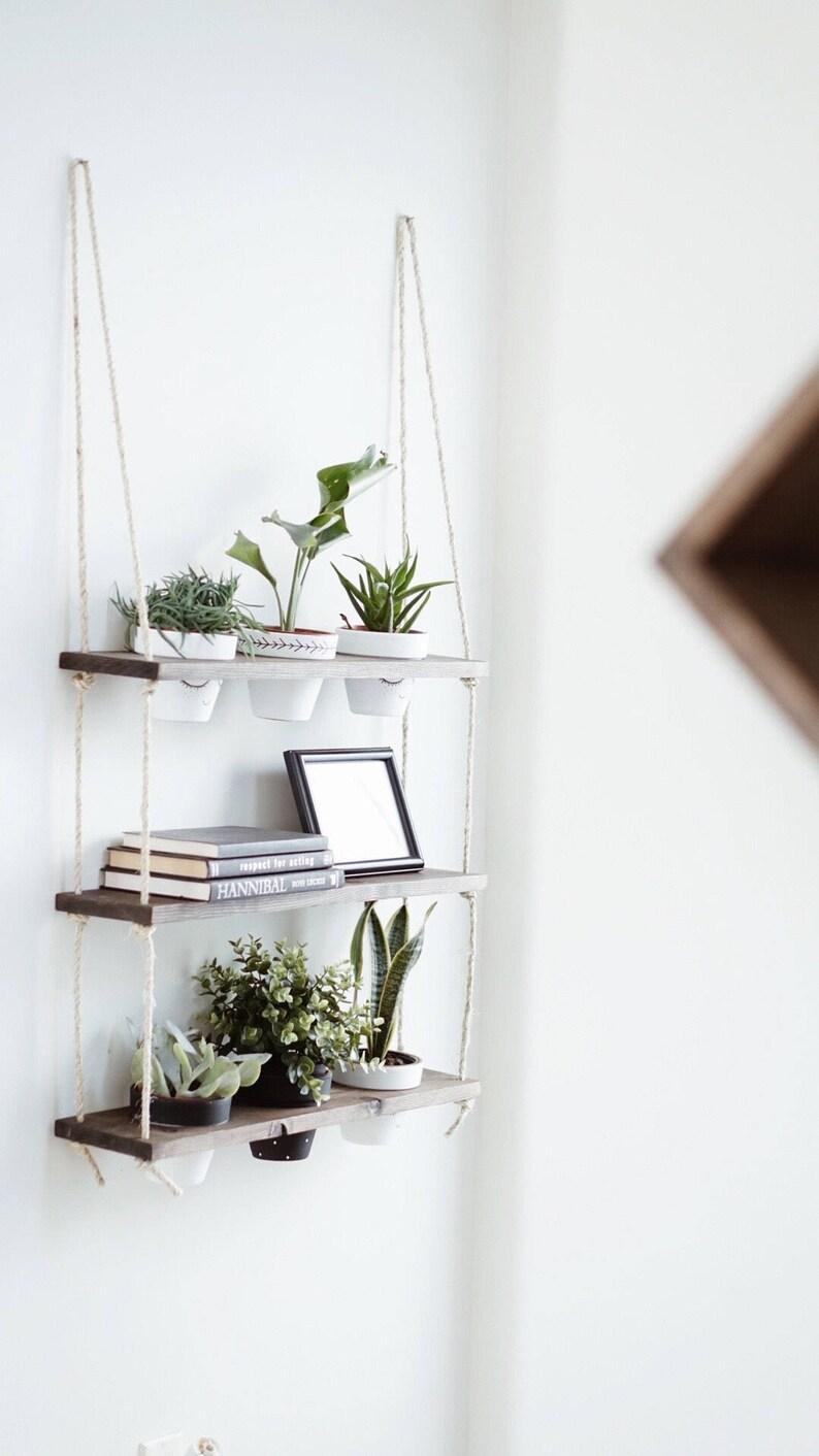 tips maksimalkan apartemen studio