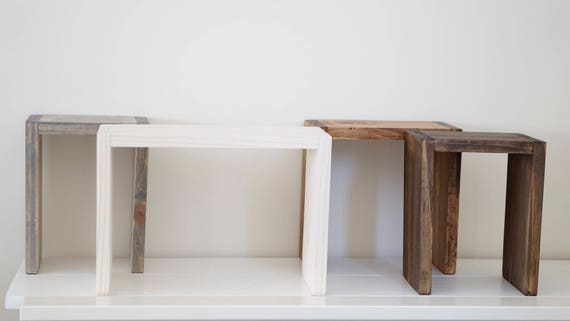 Fine Sofa Tray Table Arm Rest Table Creativecarmelina Interior Chair Design Creativecarmelinacom