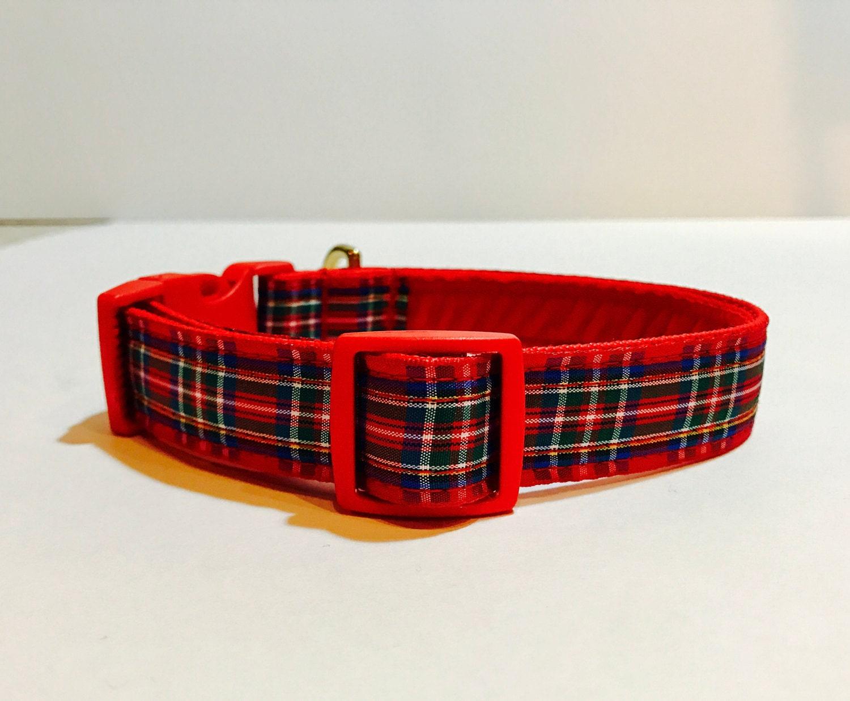 """1/"""" 25mm Adjustable Men,s Belt Webbing any colour Quick Releasew polypropylene"""