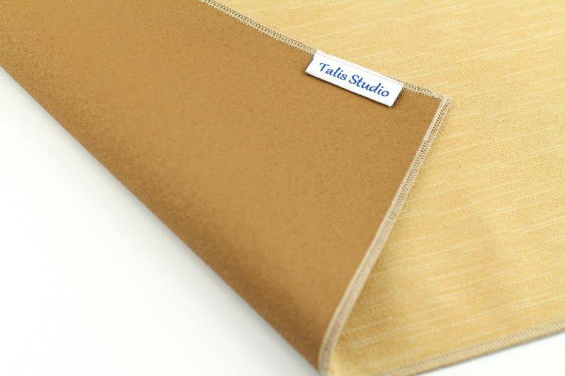 Seed Cerise Choose Your Size Waterproof Litter Mat Pet Food Mat Dog Cat Food Mat Non Slip Mat Durable Mat Dog Placemat Cat Placemat