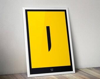 Kill Bill - Minimal Movies Poster