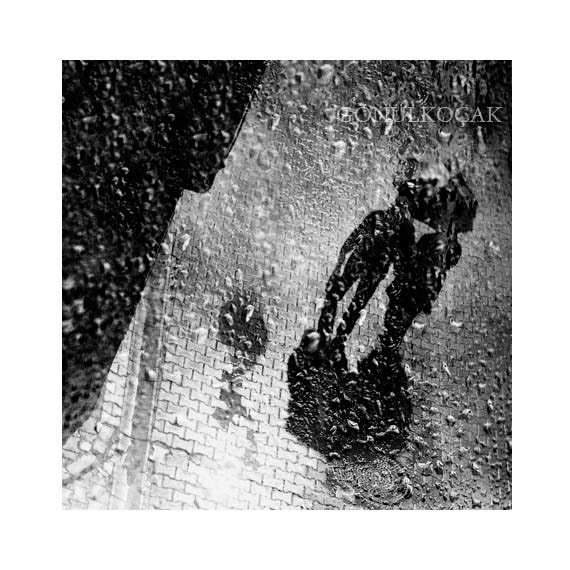 Items similar to black and white photography street photography art photography rain photography night umbrella love photo romantic 8x 8 inch on