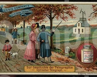 Vredenburg datiert