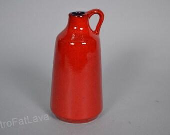 SALE!  . Retro Marei German ceramic vase - 106  16