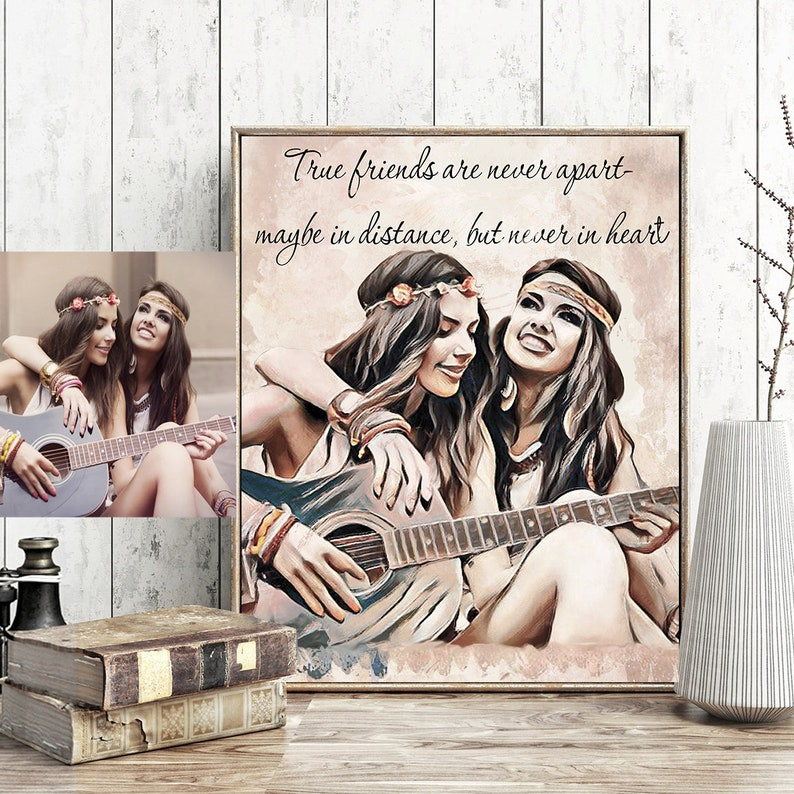 Best Friend Gift Birthday Gifts For Her