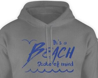 Ocean state of mind  c95300174