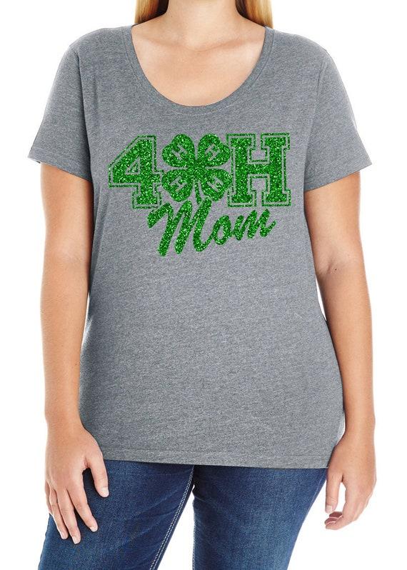 USA Flag Softball Mom Women/'s Pullover Hoodie Plus Size Unisex Handmade Bling