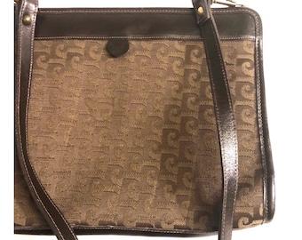 95f97d1d7816 Vintage Pierre Cardin Bag