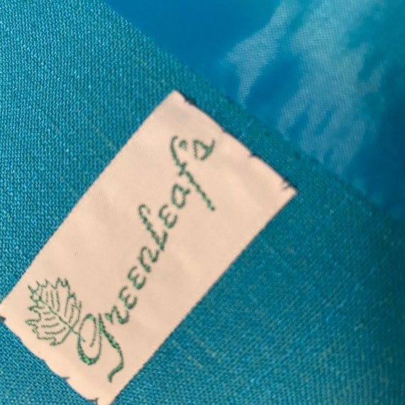 Adolph Schuman for Lilli Ann Skirt & Blazer Suit … - image 10