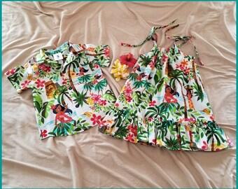 93c02aa4f82 Boys hawaiian shirt