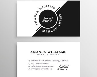 Sewing and handmade logo craft store and clothing logo etsy logo businesscards elegnat blogger fashion makeup artist hair styliest minimal circle branding kit circle logo elegant sophisticated reheart Choice Image
