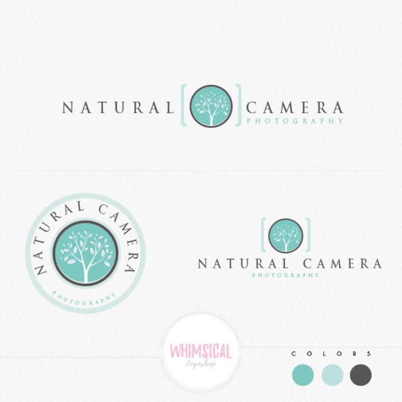 natural camera 3  professional wedding photographer branding image 0