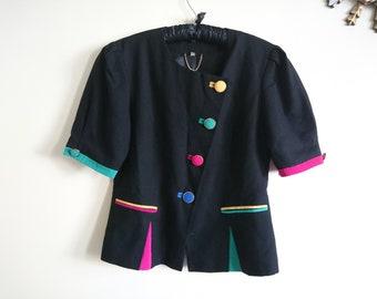 3332318fa5 Asymmetrical coat