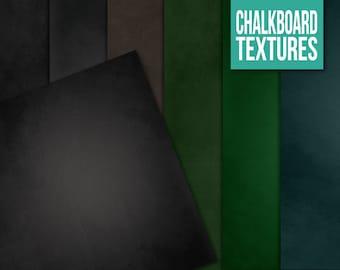 SALE * Chalkboard Texture Digital Scrapbooking Printable for Crafting. Teachers Blackboard Clipart