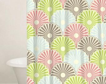Bathtub Curtain, Shower Curtain Set, Bathroom Products, Fabric Shower Curtains, Cool Shower Curtains, Extra Long Shower Curtain