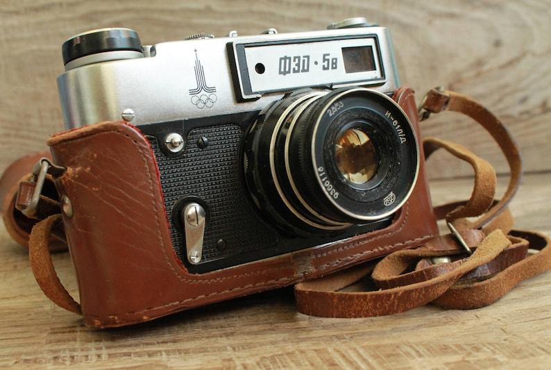 всех, кто ремонт советских фотоаппаратов возможности для фотоархива