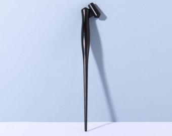 Oblique Nib Holder/ Nib Holder/ Calligraphy Pen/ Dip Pen/ Angled Nib Holder/ Pen Holder/ Angled Pen Holder/ Modern Calligraphy Pen