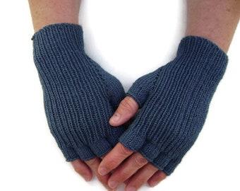 Winter Gloves | Etsy