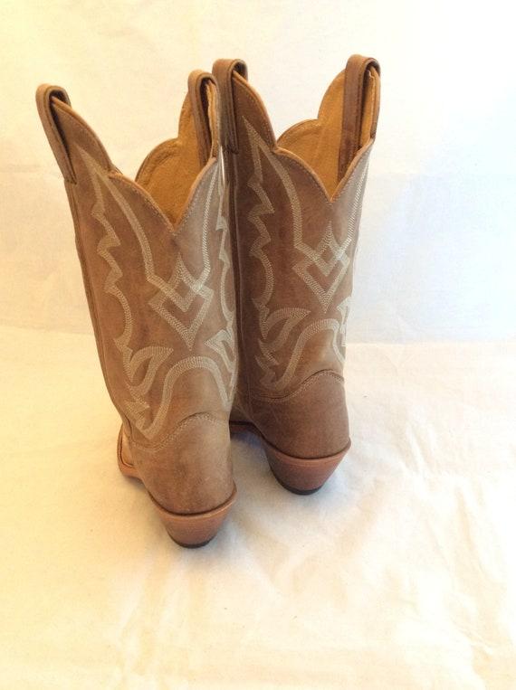 Dingo cowboy western southwest southwestern retro