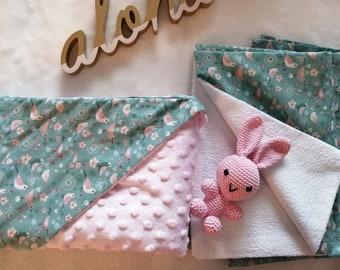 Baby Giftbox
