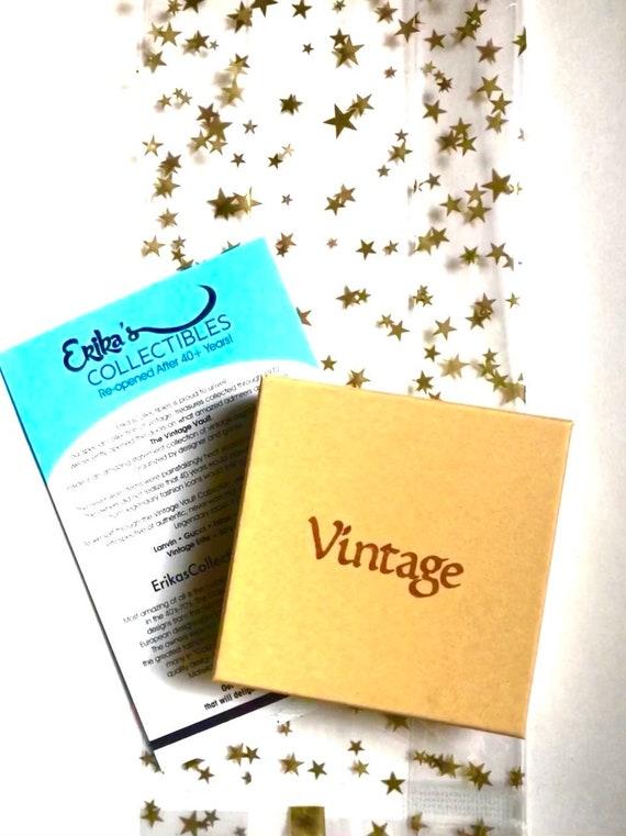 Vintage Lanvin Vintage Runway Necklace Vintage Je… - image 6