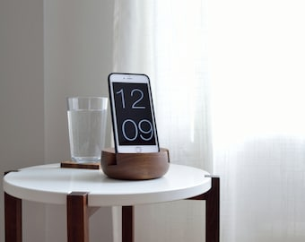 Phone Stand - Tablet Stand