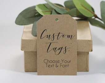 Thank You Baby Shower Stickers Greenery Baby Shower Stickers for Favors Greenery Baby Shower Party Favors 16:25 Greenery Favor Stickers