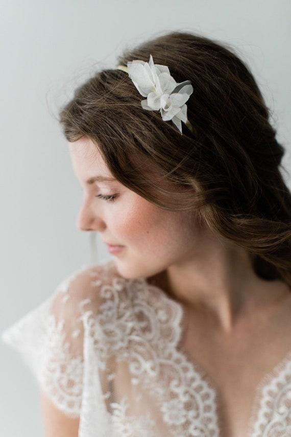Hochzeit haarreif Hochzeit Haarreif