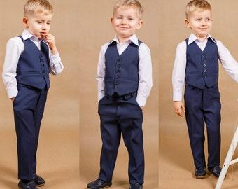 97d99d08c Boys  Clothing Sets