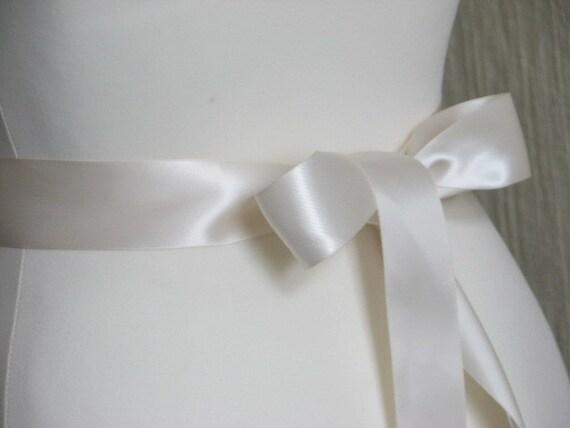 sash Ivory Ivory Wedding sash rhinestones Lace rhinestones sash Ivory sash Rhinestones lace bridal sash Bridesmiads sash sash ivory qTxnS5Iw