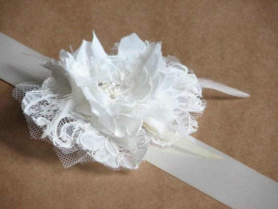 Ivory dress Lace sash sash lace peony sash sash dress Ivory ivory peonies Ivory lace sash Wedding Wedding wedding Ivory sash Wedding Ivory S6an8pqw