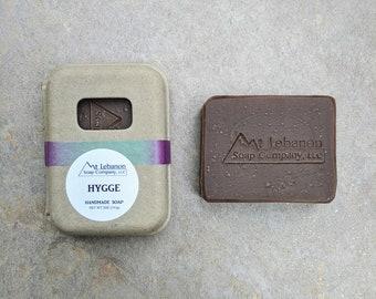 Hygge Soap
