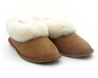 Big kid slippers | Etsy