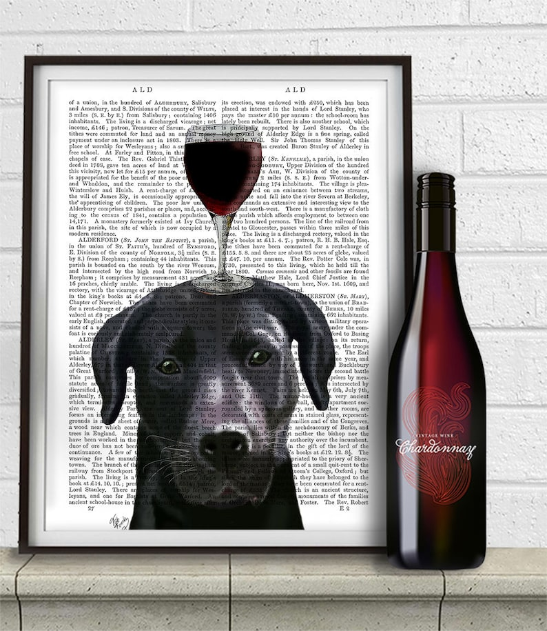 Wine Gifts For Mom Best Wine Gifts Wine Gifts For Women Etsy