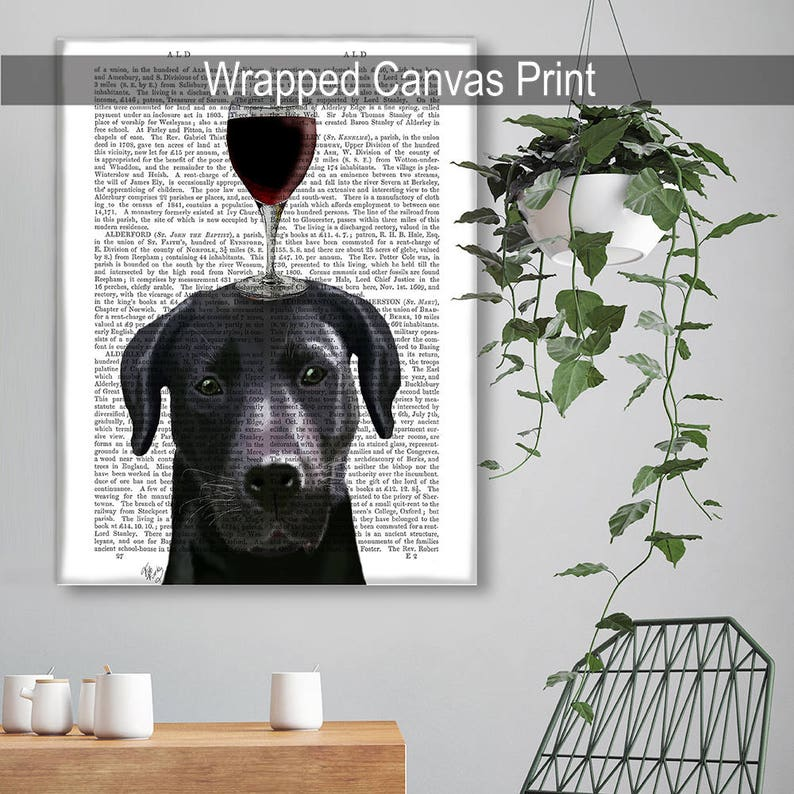 FUNNY DOGS POSTER Amazing Collage RARE HOT NEW 24x36