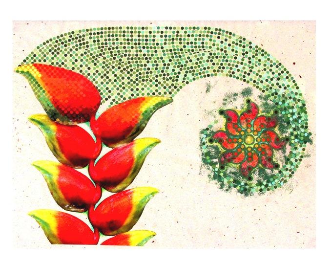 Seeds of Life *PRINT*
