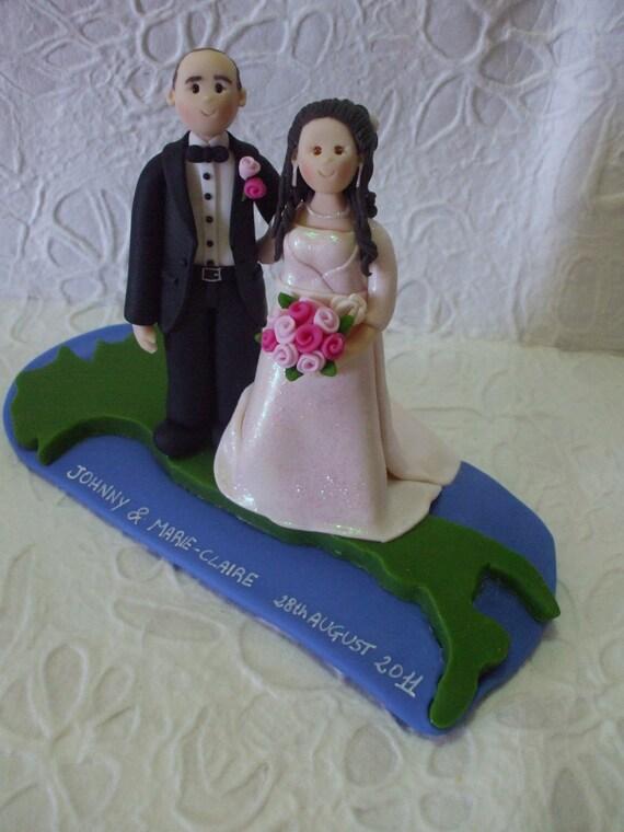 Italienische Lustige Hochzeitstorte Etsy
