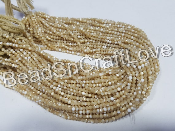 Chocolate moonstone micro faceted rondelle  2-2.5 mm perfectly 13inch        AAA quality