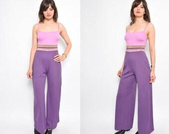 Vintage 90's Color Block Spandex Jumpsuit - Size Medium