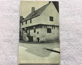 Oldest house | Etsy